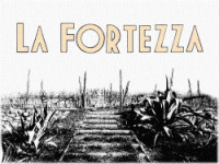 Logo_LaFortezza